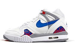 Nike Air Tech Challenge Ii Qs Thumb