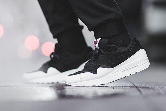 Nike Air Max 1 The 6 4
