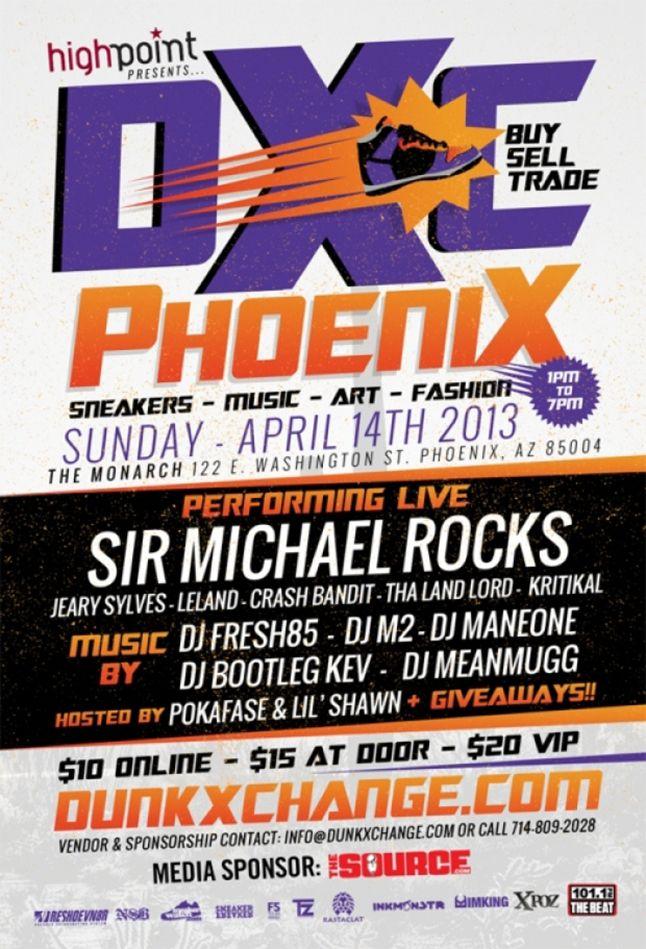 Dxc Pheonix 1