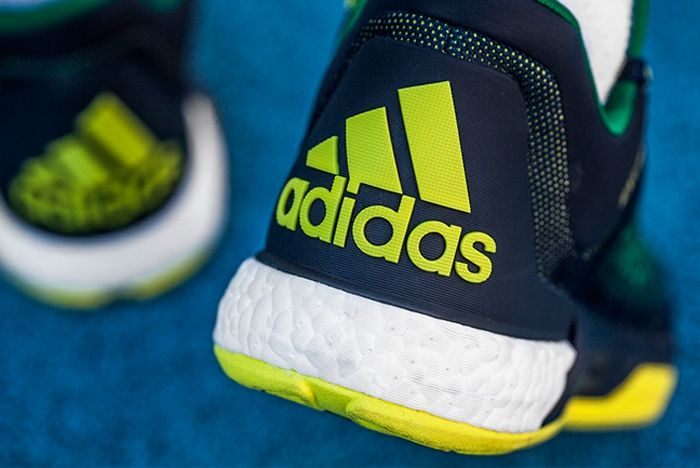 Adidas Crazylight Boost Primeknit Exum Australia 3