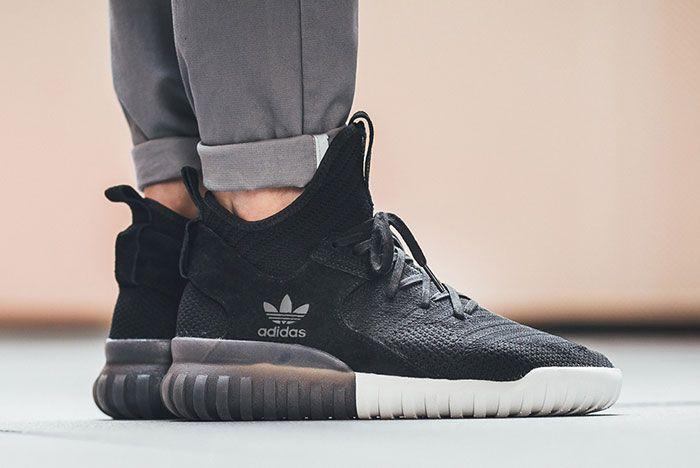 Adidas Tubular X 1