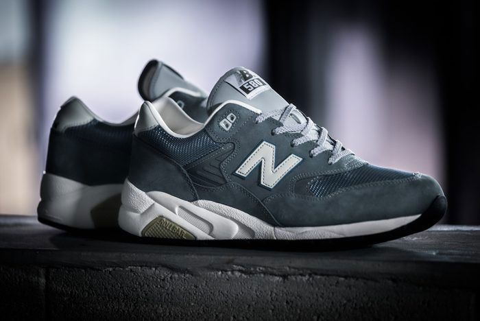 New Balance 580 Xy