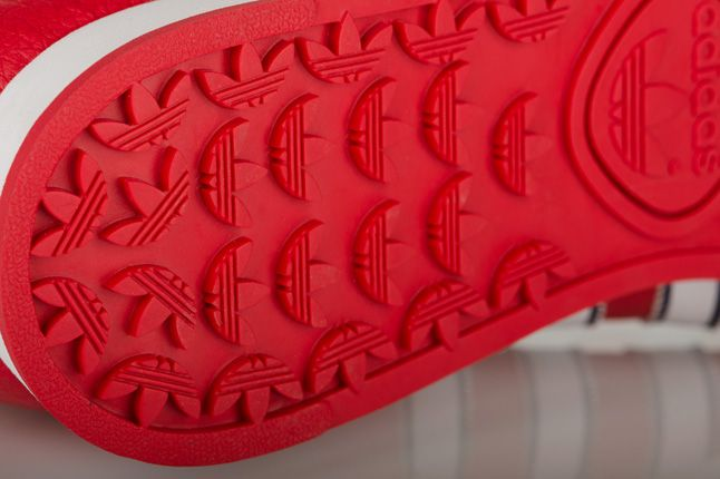 Adidas Samoa Americana Pack 09 1