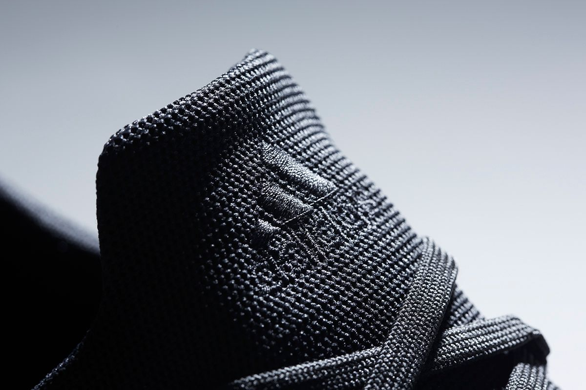 Adidas Futurecraft Tailored Fibre 008