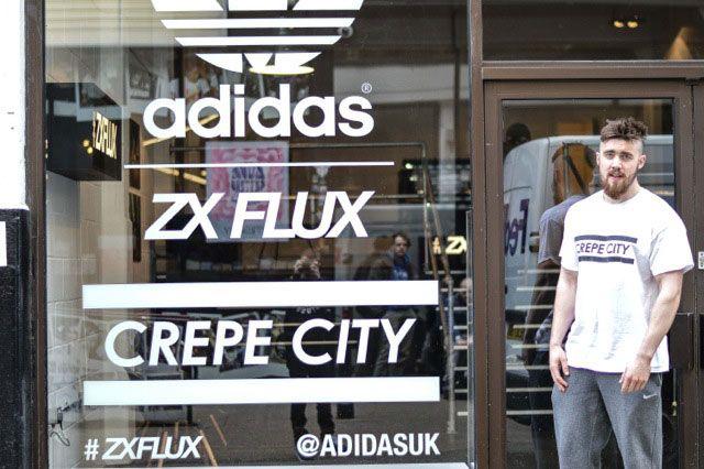 Crepe City Uk Recap Image1