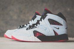Nike Atc Hyrbid Denim Wash Bumer Thumb