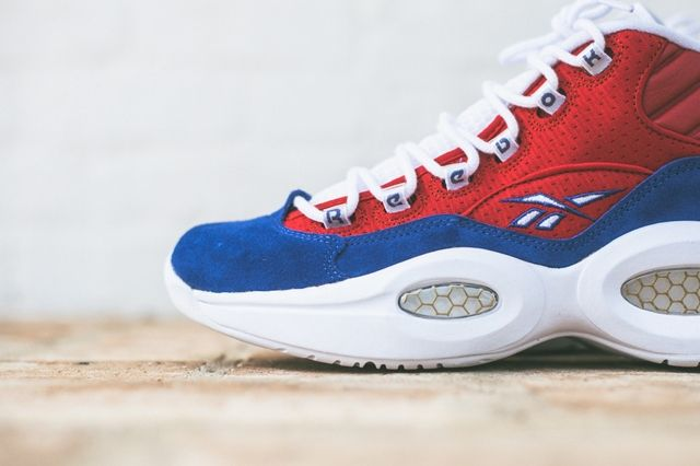 Reebok Question Mid Banner Bump 5
