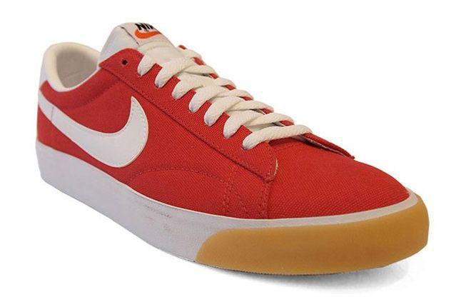 Nike Tennis Classic 01 1
