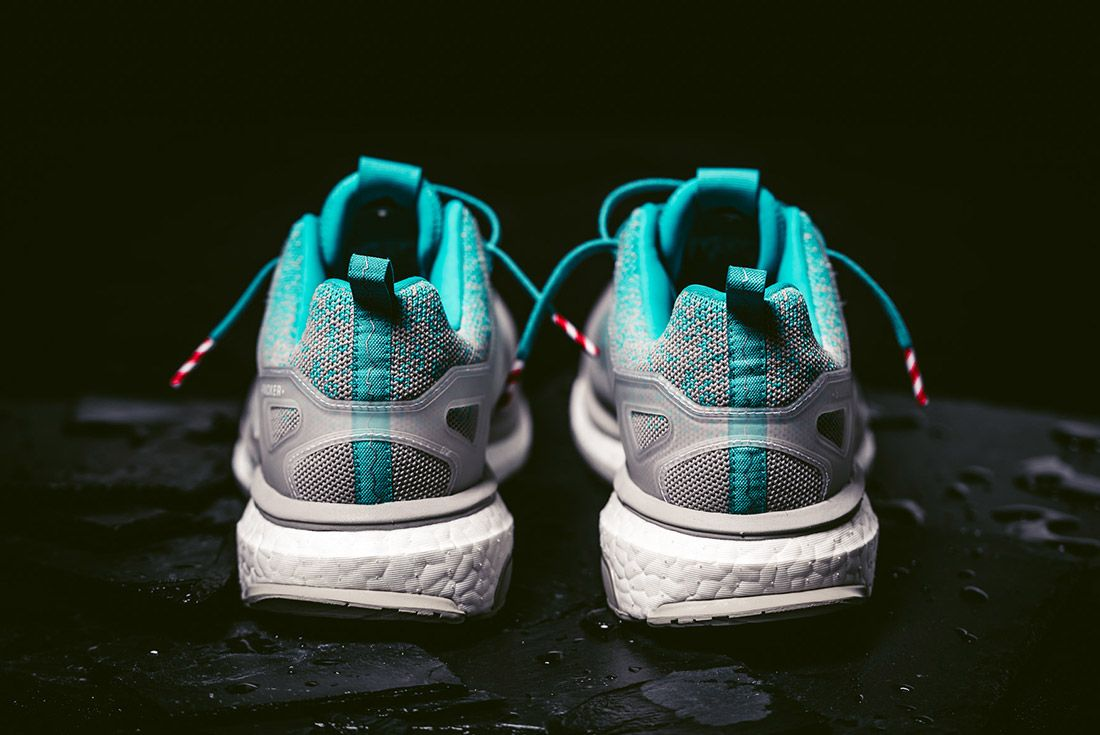 Solebox Packer Adidas Consortium 4