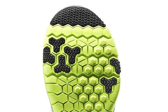 New Nike Free Trainer 3 0 4