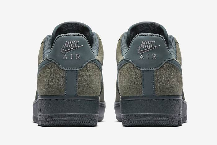 Nike Air Force 1 Low Rive Rock 820266 019 4