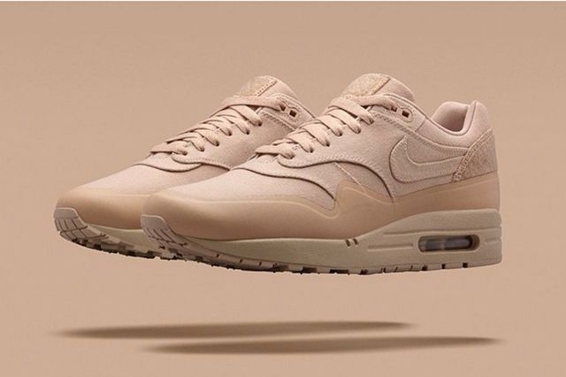 Air Max 1 Patch Collection1