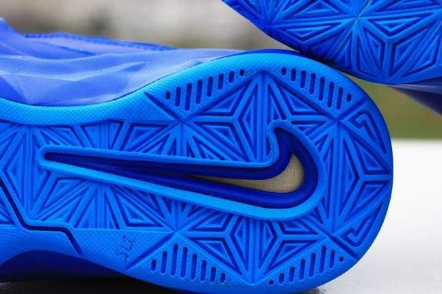 Nike0Zoom0Soldier Vii Sole Detail 1