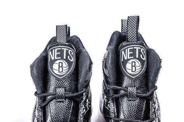 Adidas Crazy 8 Brooklyn Nets Sneaker Politics Hypebeast 9 1024X1024