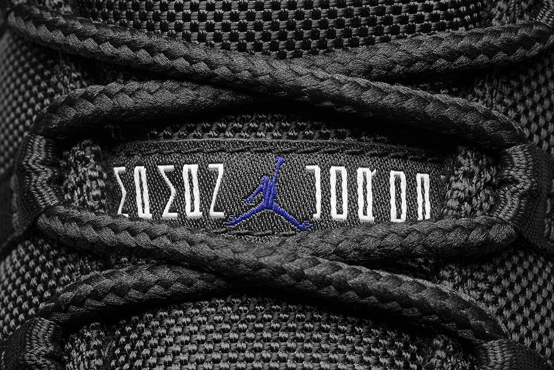 Jordan Brand Unveils Massive Space Jam Collection44