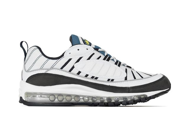 Nike Air Max 98 Og 1