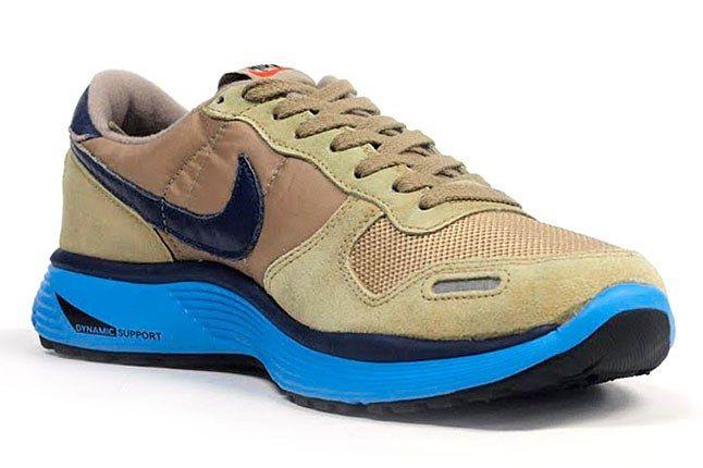Nike Lunarlon Vortex 1
