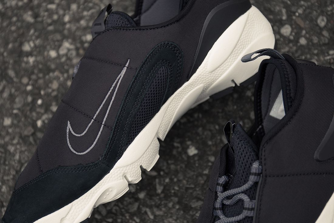 Nike Air Footscape Nm 5