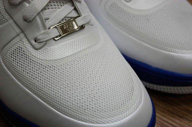 Nike Lunarlon Sneaker 1