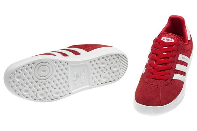 Adidas Muenchen Olympic Colours Pack 11 1