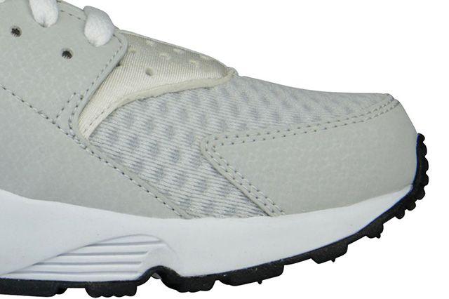 Nike Air Huarache Wmns Marble Pack 5