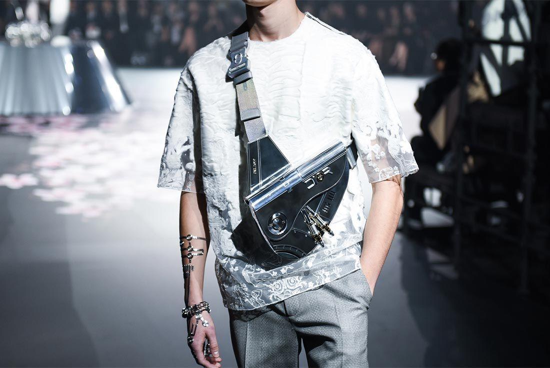 Style Recap Pre Fall 2019 7