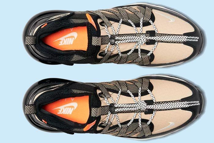 Am270 Bowfin Release Date 4