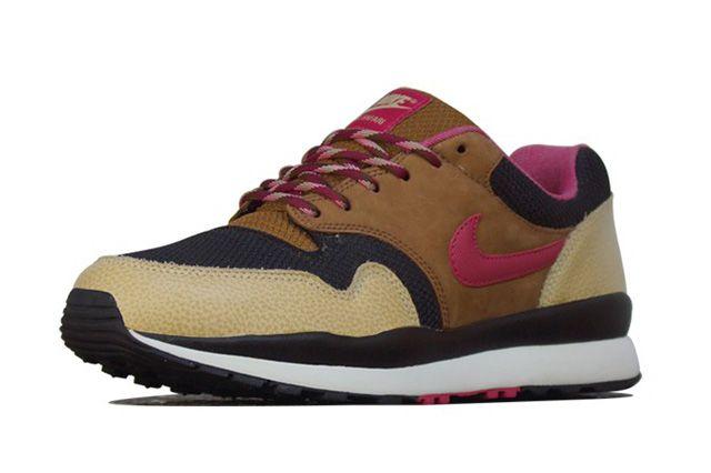 Nike Air Safari Fw13 Pack 71