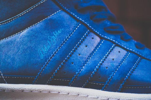 Adidas Jabbar Hi The Blueprint 4