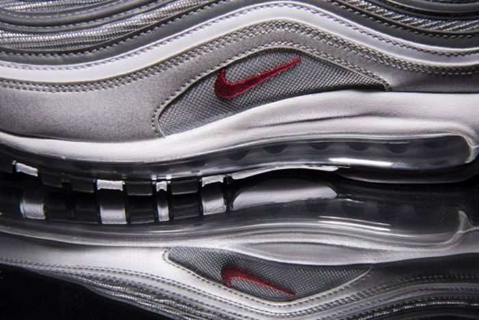Nike Air Max 97 Og Silver Bullet 5