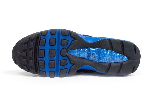 Nike Air Max 95 Ekiden Pack 4