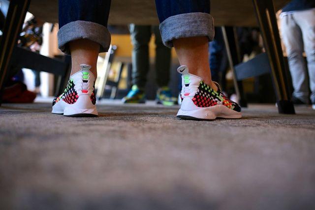 Sf Germany Visit Nike Berlin House Of Phenomenal 39