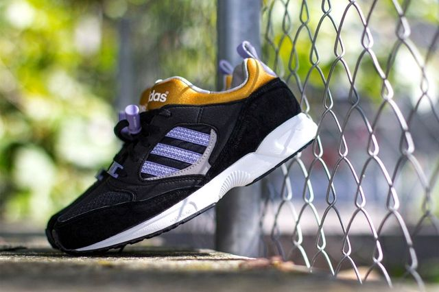 Adidas Torsion Response Lite Wmns September Releases 3