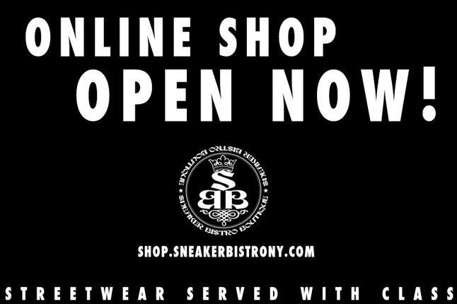 Sneaker Bistro Online 646 1