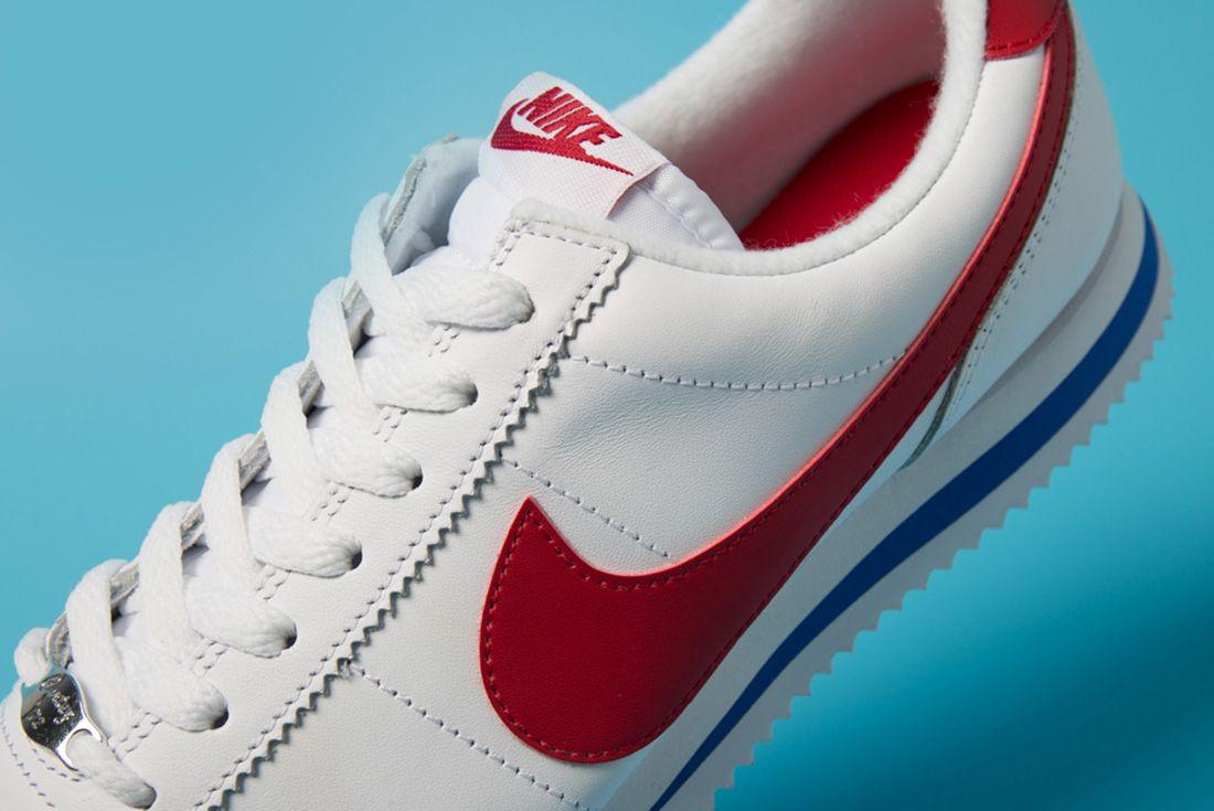 Nike Cortez Leather Og Pack 6