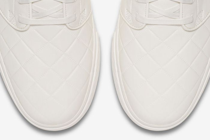 Nike Sb X Fb Pack 16