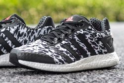 Adidas Climachill Rocket Boost Thumb