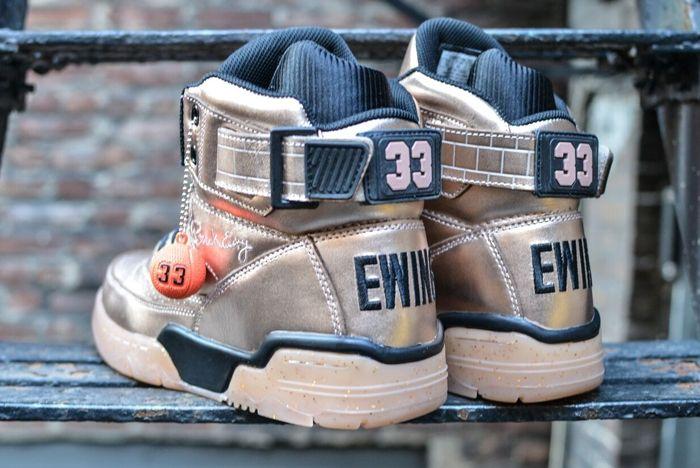 Dtlr Ewing 2