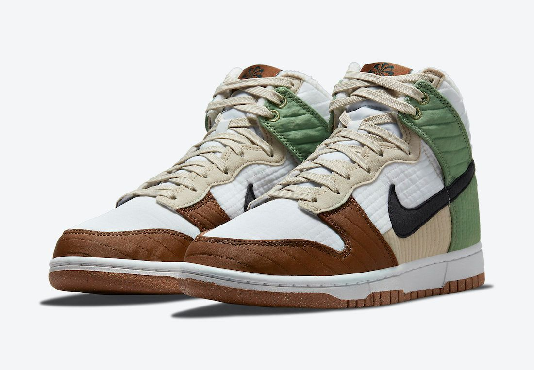Nike-Dunk-High-Toasty-