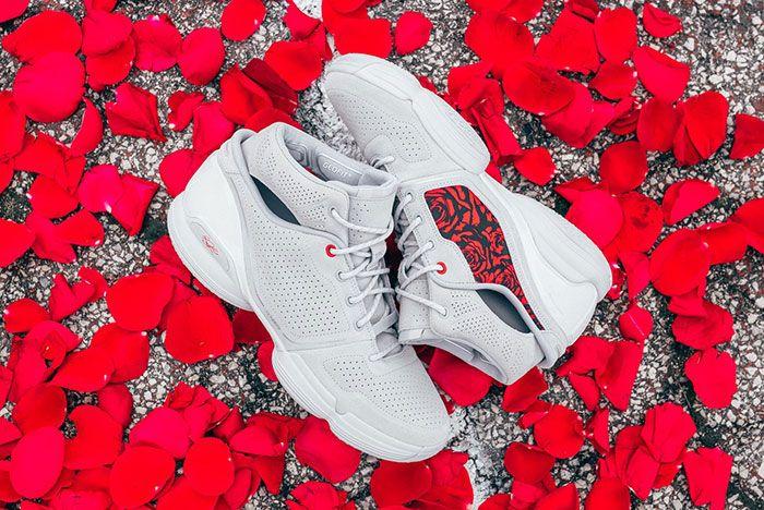 Adidas Adizero Rose 1 Asw