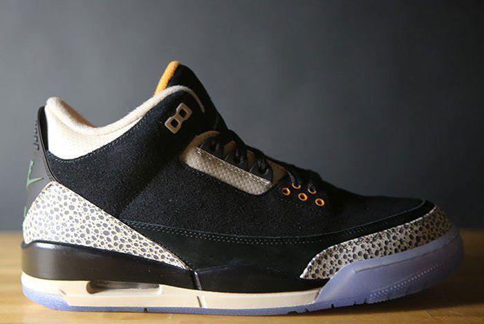 Atmos X Nike X Jordan Twin Pack Revealed23