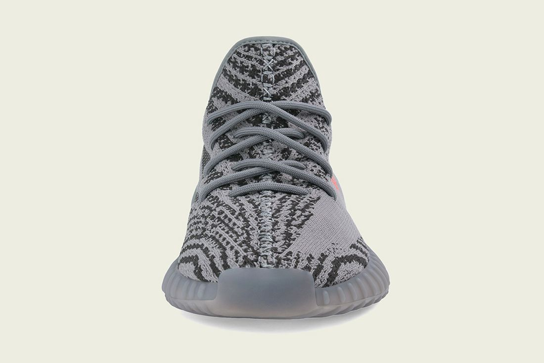 Adidas Yeezy Boost 350 V2 Beluga 2 0 Release Price 2