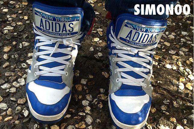 Wdywt Simon00 1