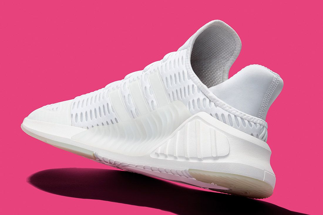 Adidas Climacool 02 17 6