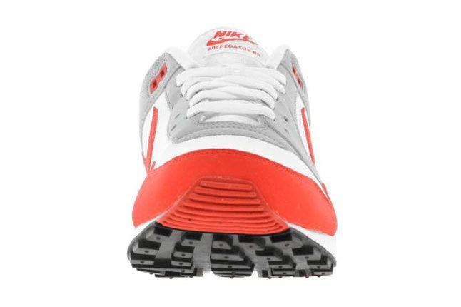 Nike Pegasus 89 04 1
