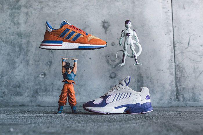 Fi V2 Fo Uadbz Sneaker Freaker