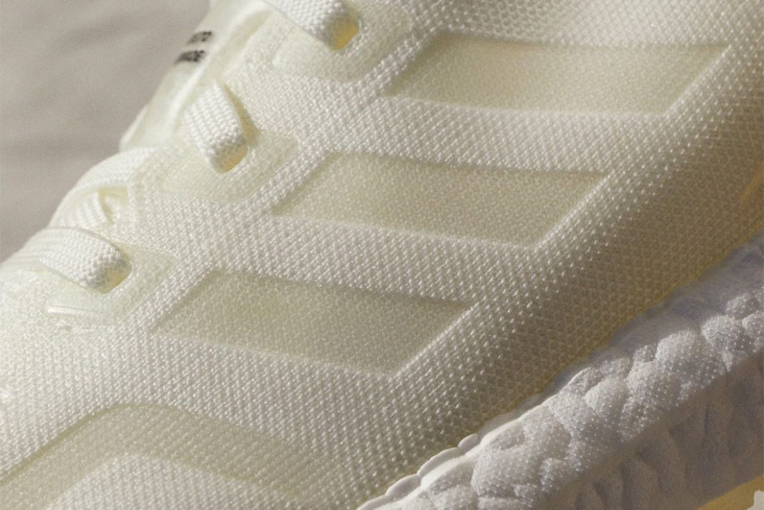 adidas UltraBOOST 'Made To Be Remade' official pics
