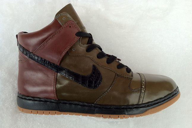 Pimp My Kicks Customs 03 1