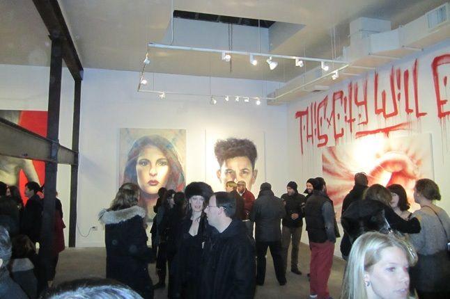 Kid Zoom Exhibition 7 1
