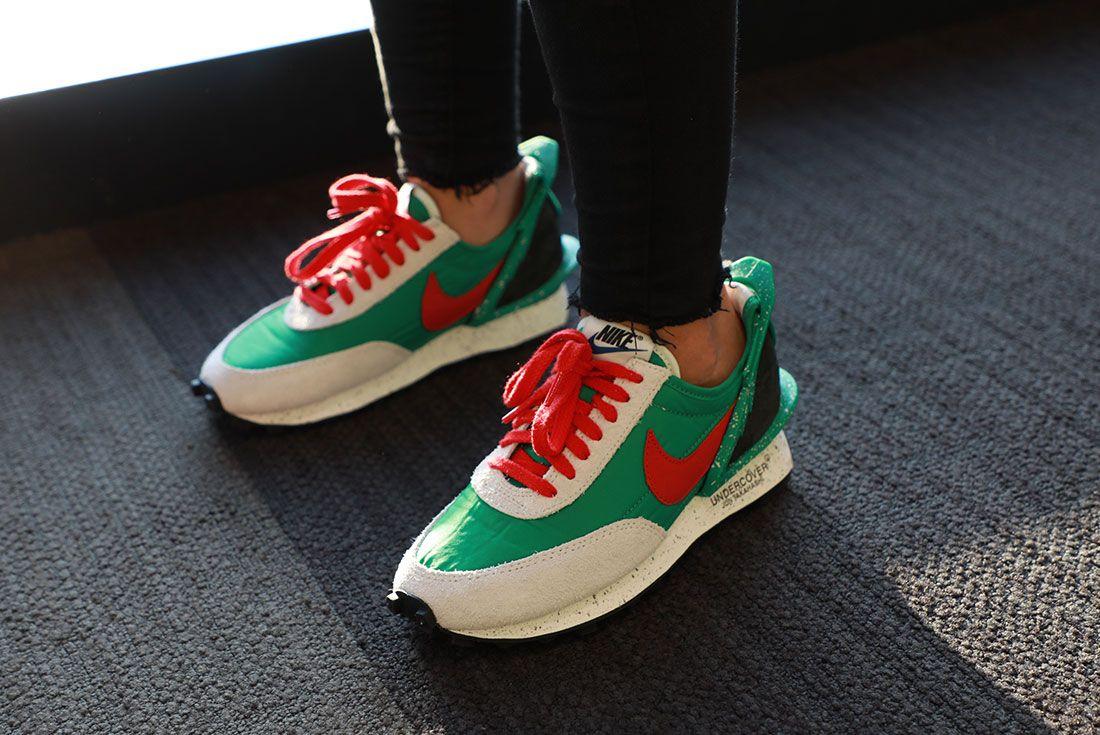 Atmos Con Tokyo 2019 Koji Sneaker Freaker On Foot Shot28